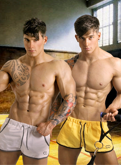 Tumblr nude male twins-1022