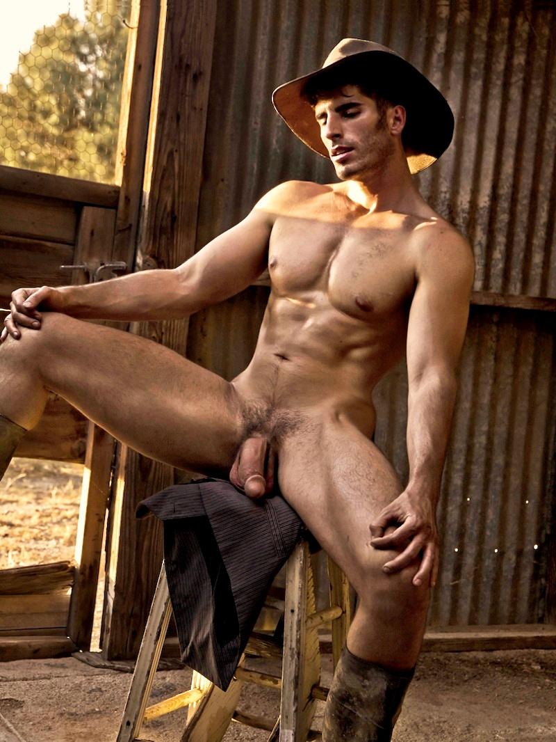 fergie nude stacy