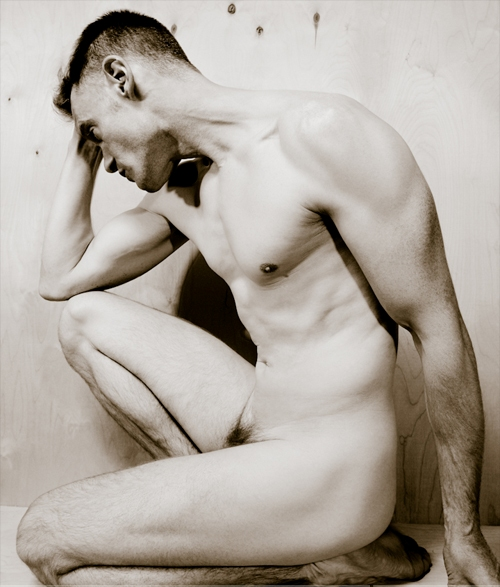 Nude male to male-7618