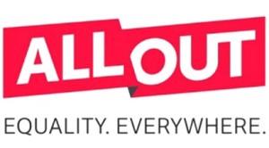 AllOut_logo_onwhite_square-300x300-640x600