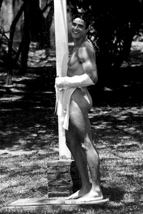 Lucas+Gil+Hot+Sexy+Brazilian+Model+Burbujas+De+Deseo+05BW