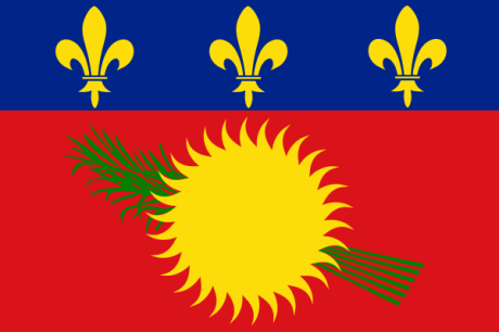 600px-Flag_of_Guadeloupe_(local)_variant.svg