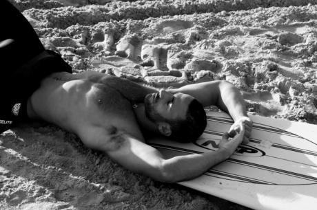 Eliad Cohen (40)