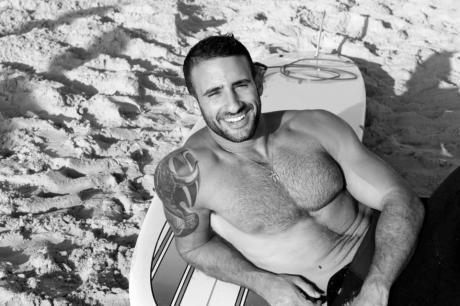 Eliad Cohen (48)