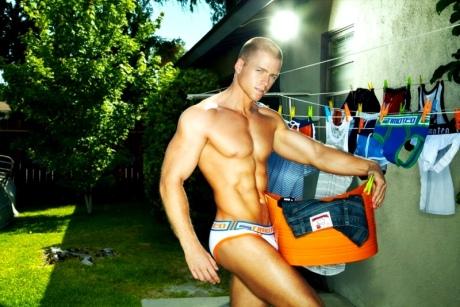 laundrydayoutside
