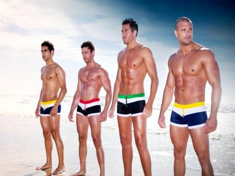Narciso-Underwear-Campaña-Náufragos2013-Burbujas-De-Deseo-010