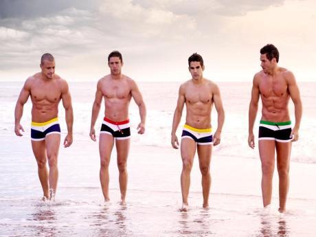 Narciso-Underwear-Campaña-Náufragos2013-Burbujas-De-Deseo-011