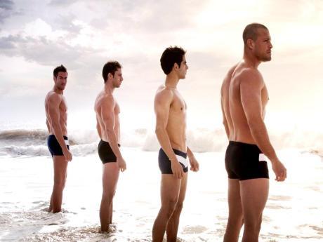 Narciso-Underwear-Campaña-Náufragos2013-Burbujas-De-Deseo-012