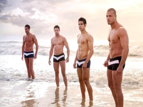 Narciso-Underwear-Campaña-Náufragos2013-Burbujas-De-Deseo-014