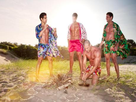 Narciso-Underwear-Campaña-Náufragos2013-Burbujas-De-Deseo-018