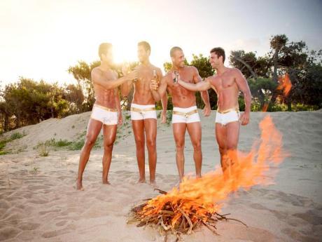 Narciso-Underwear-Campaña-Náufragos2013-Burbujas-De-Deseo-019