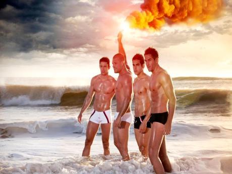 Narciso-Underwear-Campaña-Náufragos2013-Burbujas-De-Deseo-03