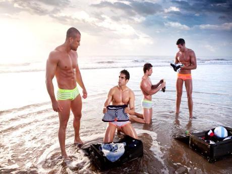 Narciso-Underwear-Campaña-Náufragos2013-Burbujas-De-Deseo-07