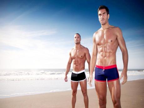 Narciso-Underwear-Campaña-Náufragos2013-Burbujas-De-Deseo-09