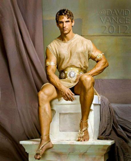 Olympians-David-Vance-Burbujas-De-Deseo-03