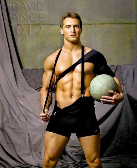 Olympians-David-Vance-Burbujas-De-Deseo-07