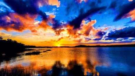 sunset-beaufort_980x551