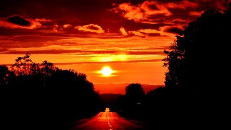 sunset-beloit_980x551