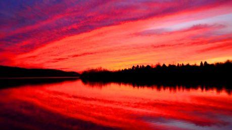 sunset-beltzville_980x551