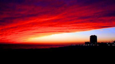 sunset-biloxi_980x551