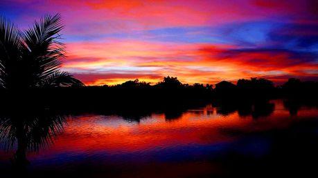sunset-bocaraton_980x551