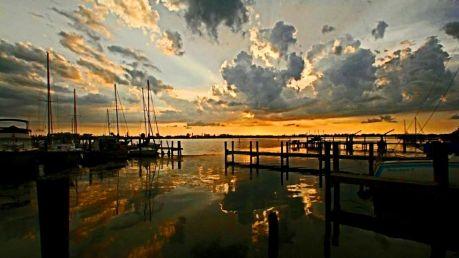 sunset-bradenton_980x551
