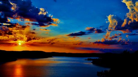 sunset-branson_980x551