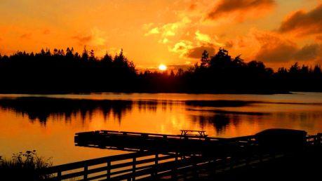 sunset-burlingtonwash_980x551