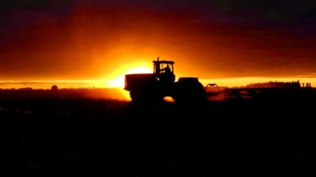sunset-farmer_980x551
