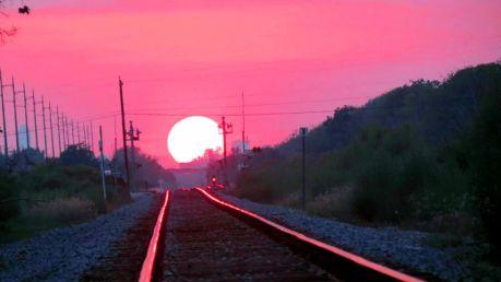 sunset-galenapark_980x551