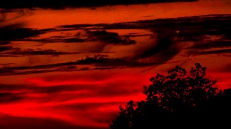 sunset-jasper_980x551