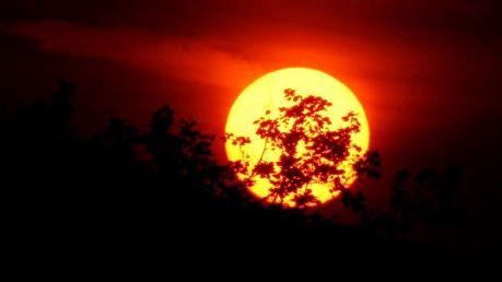 sunset-maine_980x551