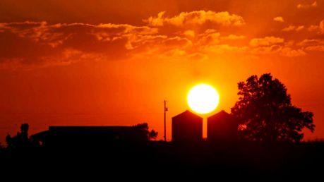 sunset-pocahontas_980x551