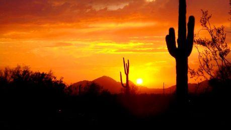 sunset-scottsdale_980x551