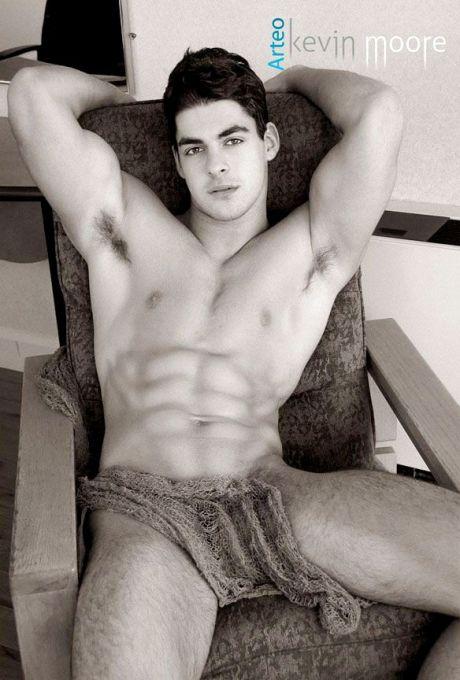 Christopher-Cote-Hot-Male-Model-Burbujas-De-Deseo-03