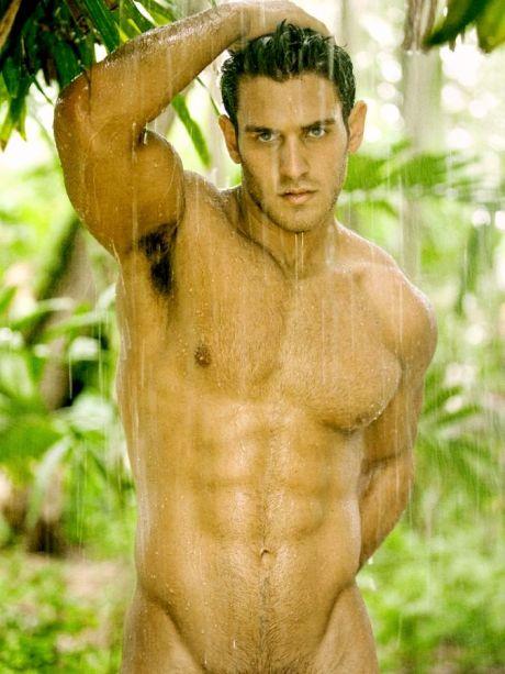 Jungle Fever David Vance 1.1