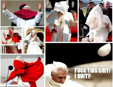 pope_f