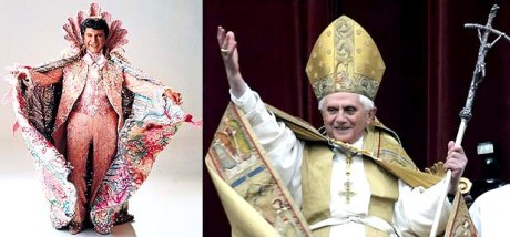 PopeLiberace