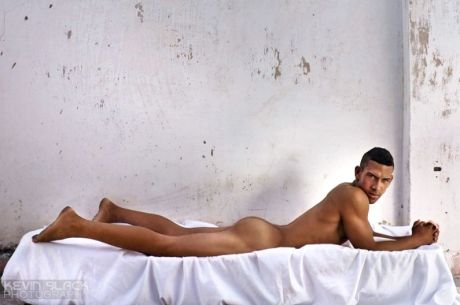 The-Paja-Hot-Cuban-Models 01 (7)