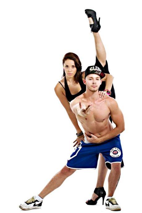 Brazilian Dancers JuniorMag by Ronaldo Gutierrez (10)