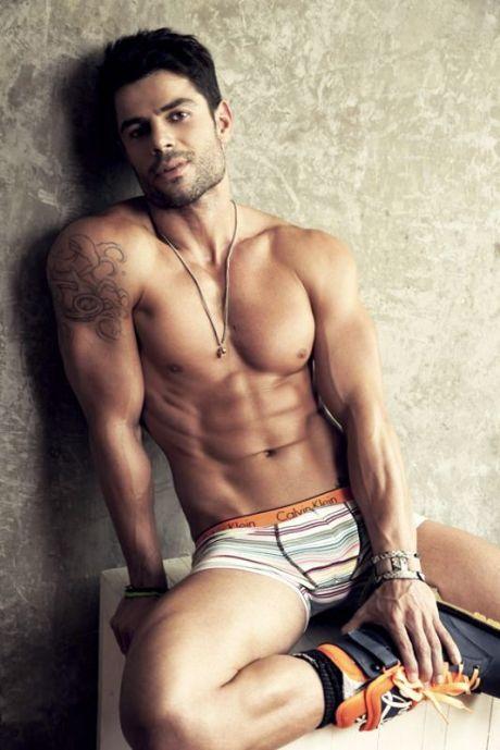 Bruno Pacheco 1 (1)