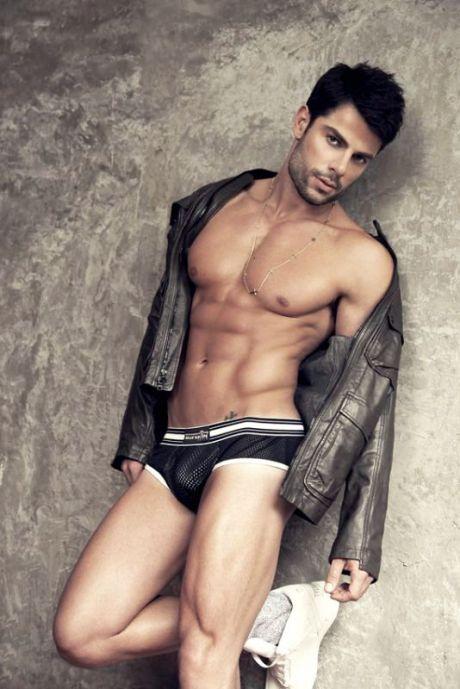 Bruno Pacheco 1 (2)