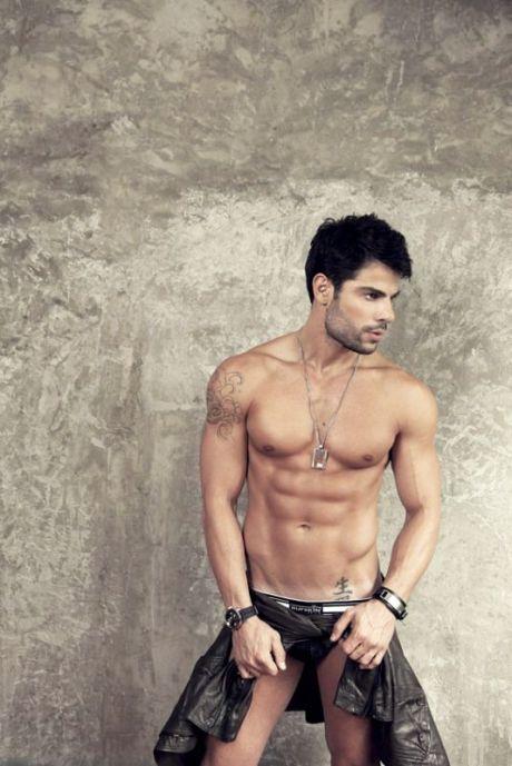 Bruno Pacheco 1 (3)