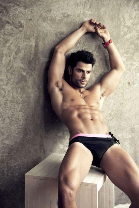 Bruno Pacheco 1 (9)