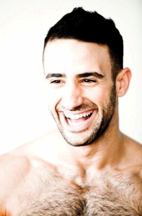Eliad Cohen (20)