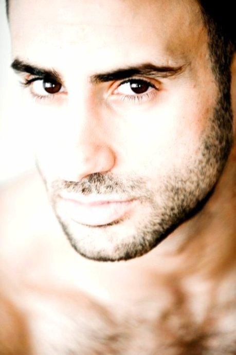 Eliad Cohen (21)