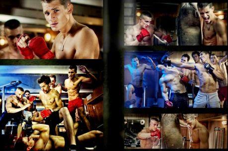 Fight-Club-Coverboy-Mag-Burbuja-De-Deseo-05