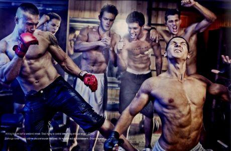 Fight-Club-Coverboy-Mag-Burbuja-De-Deseo-06