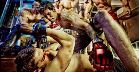 Fight-Club-Coverboy-Mag-Burbuja-De-Deseo-07