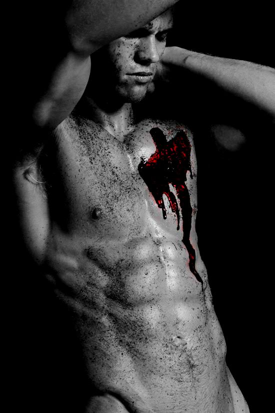 Lost Soul Photgraphy by Sean Gomes (6)